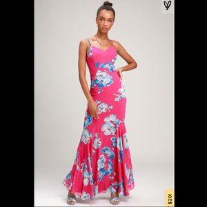 2/$35 Mix&Match Lulu's Dresses